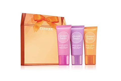 3-Pc. Happy Hands Gift Set