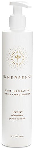 Innersense Organic Beauty Pure Inspiration Daily Conditioner (10 oz)