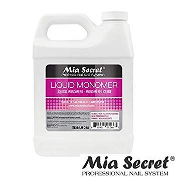 LIQUID MONOMER 32 Oz