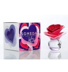 Someday By Justin Bieber Edpspray 3.4 Oz by Justin Beiber by Justin Beiber