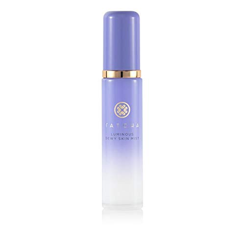 Tatcha Luminous Dewy Skin Mist - 40 milliliters / 1.35 ounces