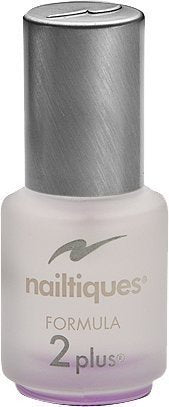 Nailtiques Formula 2 Plus, .25 Ounce Body Care / Beauty Care / Bodycare / BeautyCare