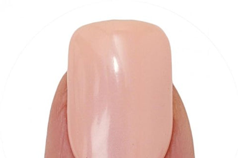 LECHAT Dare to Wear Nail Polish- (PINK DAISY - DW05)