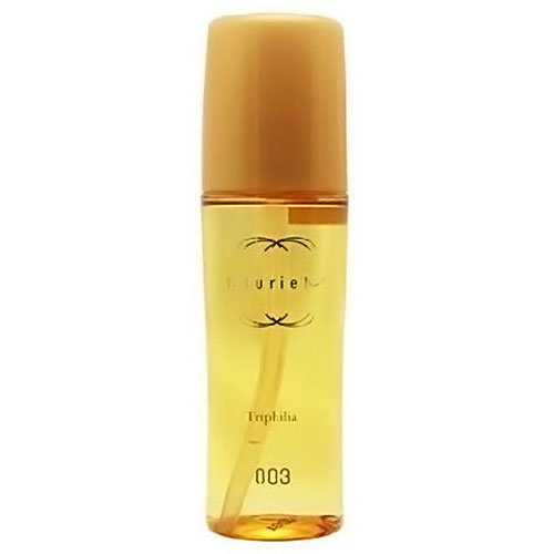 Number Three Muriem Gold Triphilia 120ml 4.23oz