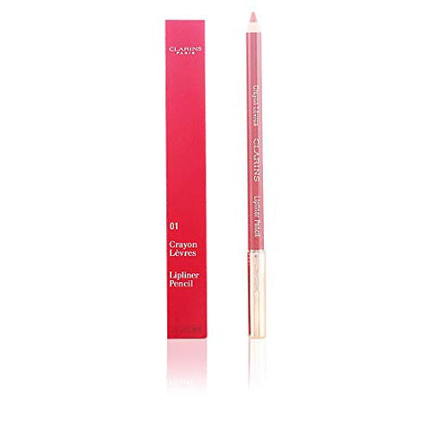 Clarins Clarins Lipliner Pencil - #05 Roseberry, 1.2 G/0.04 Ounce, 0.04 Ounce