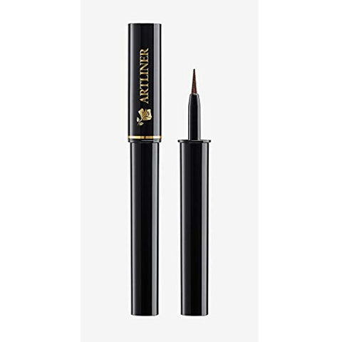 Artliner/0.04 oz. Chocolate