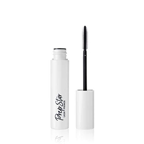 Lune+Aster PrepStar Lash Primer- Lash primer preps, enhances and conditions