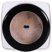 New Hard Candy All Lid Up Illuminating Cream Shadow 742 Fancy Pants