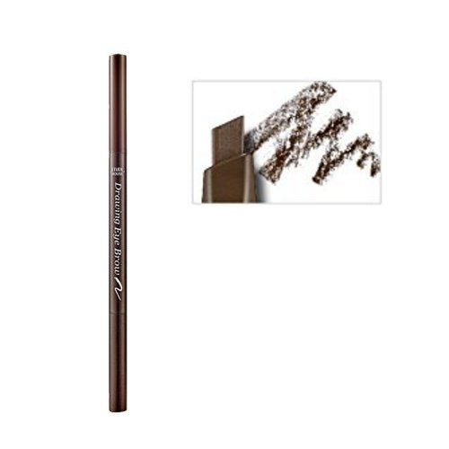 Etude House Drawing Eye Brow, Brown