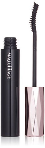 Maquillage Full Vision Mascara   # Bk999 6g/0.2oz