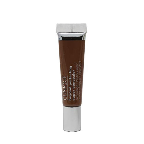 Beyond Perfecting Super Concealer Camouflage + 24-Hour Wear 14deep 28