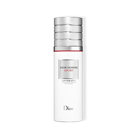 Christian Dior Homme Sport For Men Eau De Toilette Spray 6.7 Ounce
