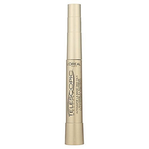 L'Oreal Telescopic Mascara: Black #905