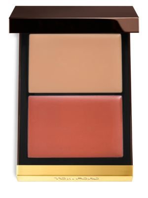 Tom Ford Shade and Illuminate Cheeks 01 Scintillate
