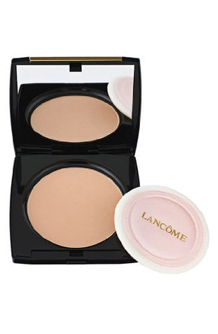 Foundation Lancome Dual Finish 540 SUEDE (W)