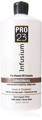 Infusium Pro 23 Treatment Original 1 lt by Infusium
