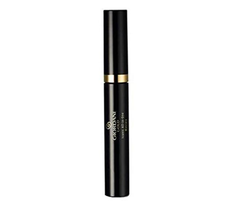 Oriflame Giordani Gold Iconic All-In-One Mascara(8Ml)