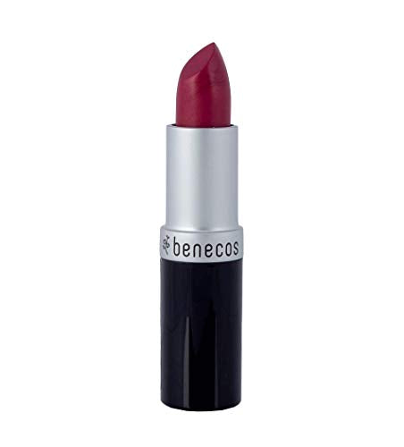 benecos Natural Lipstick: Marry Me