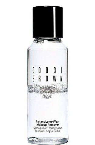Bobbi Brown Instant Long-Wear Makeup Remover 6.7 oz / 200 ml