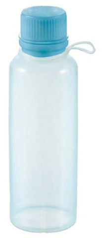 ViV silicon bottle Blue 59834 (japan import)