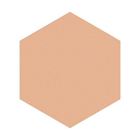 Integrate Gracy Moist Cream Foundation Ocher 20