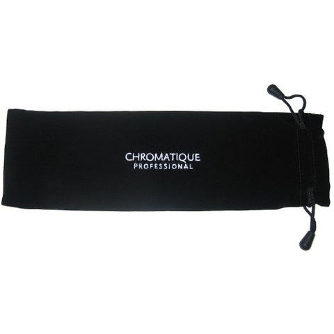 Chromatique Professional Style Select 1