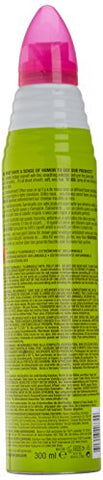 TIGI Bed Head Spoil Me Defrizzer/Smoother/Instant Refrizzer, 9 Ounce