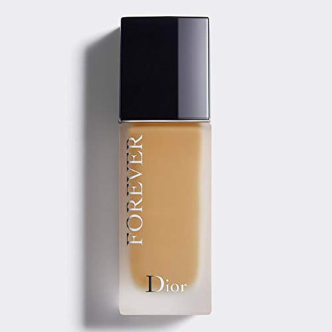 Dior Forever by Christian Dior 24h Skin Caring Foundation 3wo Warm Olive Spf 35, 1.0 Ounce