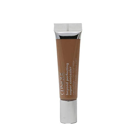 Beyond Perfecting Super Concealer Camouflage + 24-Hour Wear 11medium 22