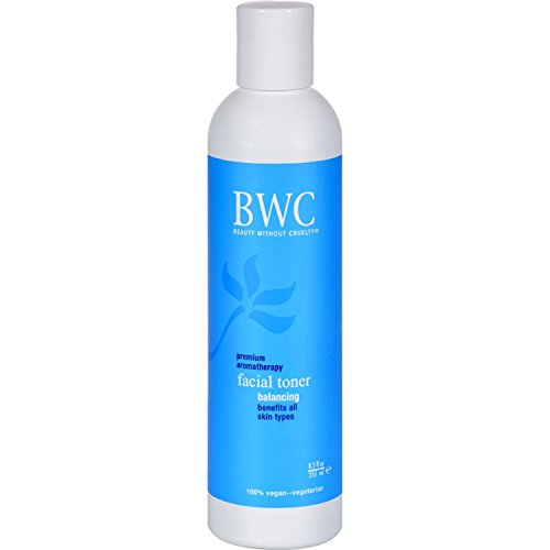 Beauty Without Cruelty Daily Benefits Conditioner, 16 Ounce - 6 per case.