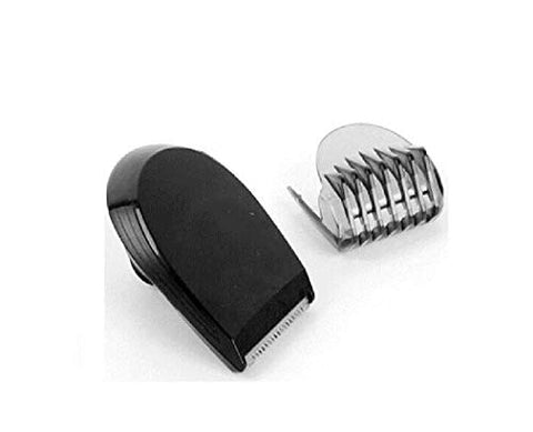 Nose +Shaver Head Trimmer for Philips Norelco Sensotouch, Arcitec, Series 9000,5000, 7000 shavers S5420 S5050 RQ1150 RQ32 RQ1250