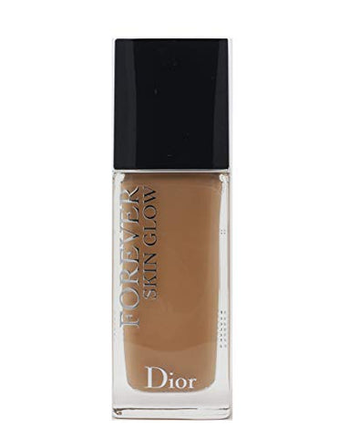 Dior For Ever Skin Glow Broad Spectrum SPF 35 '3N Neutral/Glow' 1oz New In Box