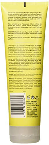 Marc Anthony Strictly Curls Curl Define Lotion 8.3oz Tube (6 Pack)