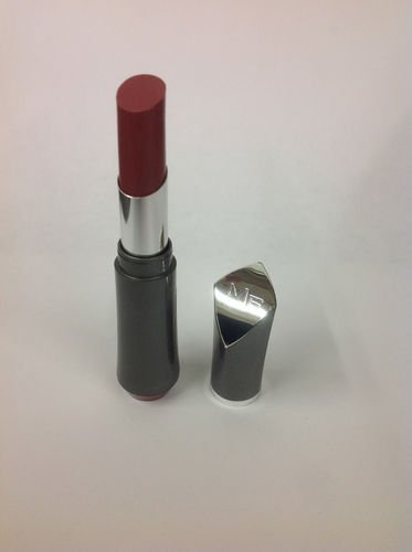 Max Factor Colour Perfection Lipstick Fig (.12 Ounces each) Two-Pack