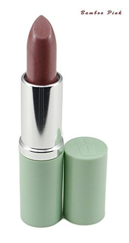 Clinique .14 oz / 4g Long Last Bamboo Pink Lipstick