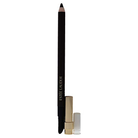 Double Wear Stay-In-Place Eye Pencil - # EP 02 Coffee by Estee Lauder for Women - 0.04 oz Eye Pencil