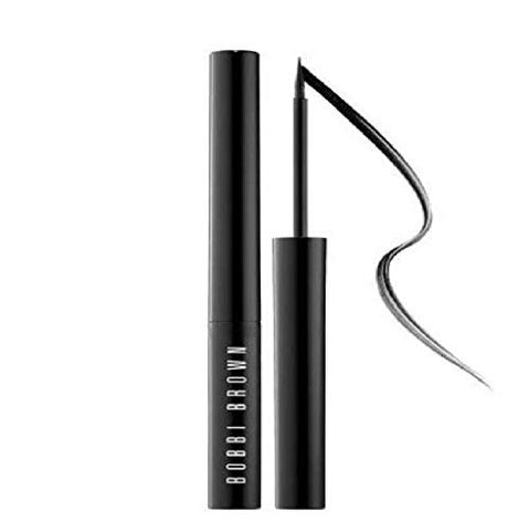 Long Wear Liquid Liner Carbon Black