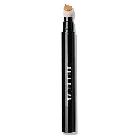 Bobbi Brown Retouching Wand - Medium