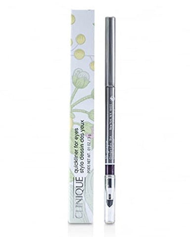 Clinique - Quickliner For Eyes - 15 Grape 0.3g/0.01oz