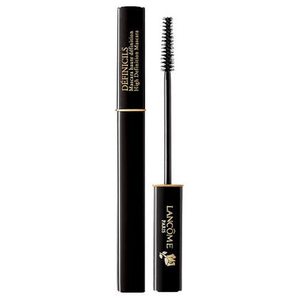 Lancome/Definicils High Definition (02) Deep Black Mascara 0.21 Oz