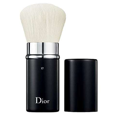 Dior (Dior) Back Stage Kabuki Brush