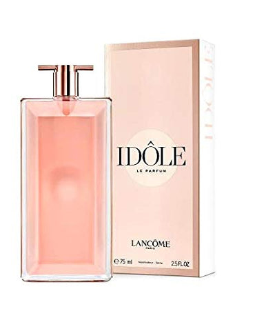 Lancome Idole Women 2.5 oz EDP Spray