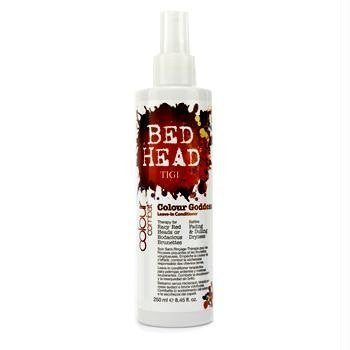 TIGI BED HEAD COLOUR GODDESS CONDITIONER 8.45 OZ HAIRPR