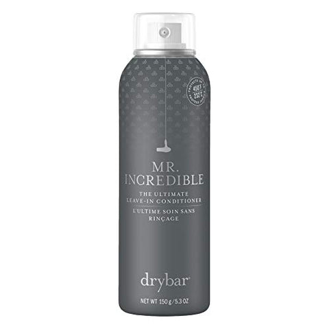 Drybar Mr. Incredible The Ultimate Leave-In Conditioner 5.3 Ounces