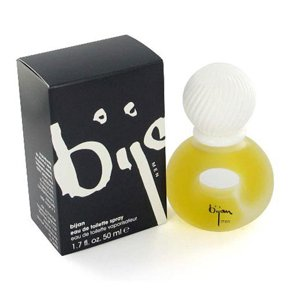 Bijan for Men Eau De Toilette Spray, 2.5 Ounce