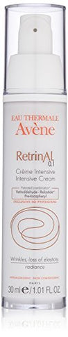 Avene Retrinal 0.1 Intensive Cream, 1.01 Fluid Ounce