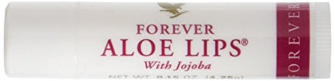 Forever Aloe Lips, Pack Of 12