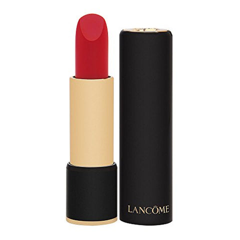 Lancome L'Absolue Rouge Hydrating Shaping Lip Color 178 Rouge Vinage