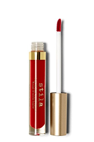 stila Stay All Day Liquid Lipstick, Beso