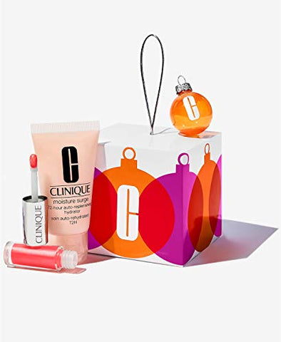 2-Pc. Merry Moisture Gift Set